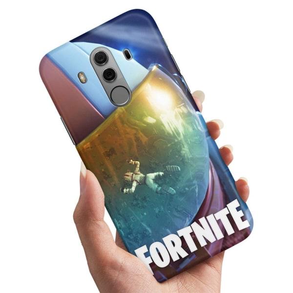 LG G4 - Skal / Mobilskal Fortnite