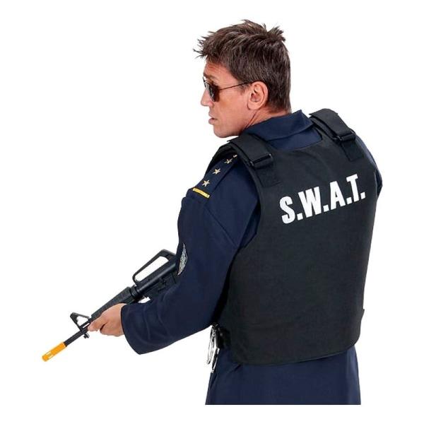 S.W.A.T. - SWAT Väst