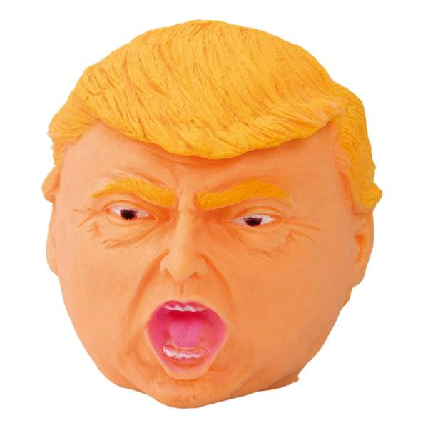 Stressboll / Klämboll - Donald Trump