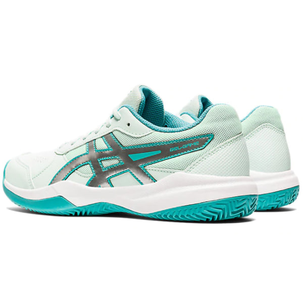 ASICS Game 7 Clay/Padel Mint Junior 39.5