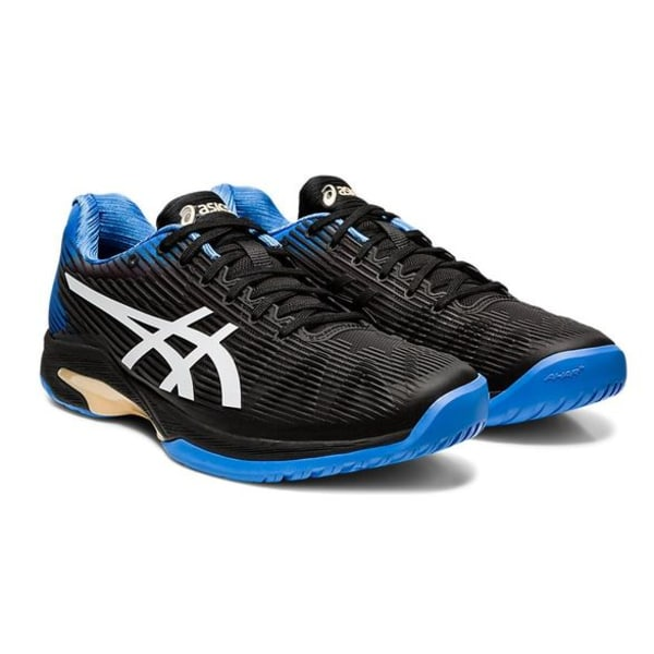 ASICS Solution Speed FF 2020 44.5