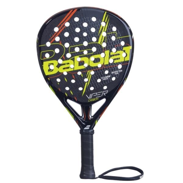 BABOLAT Viper Carbon Padel - 2020