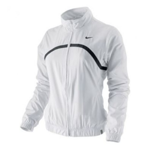 NIKE Border Wowen Jacket Women XL