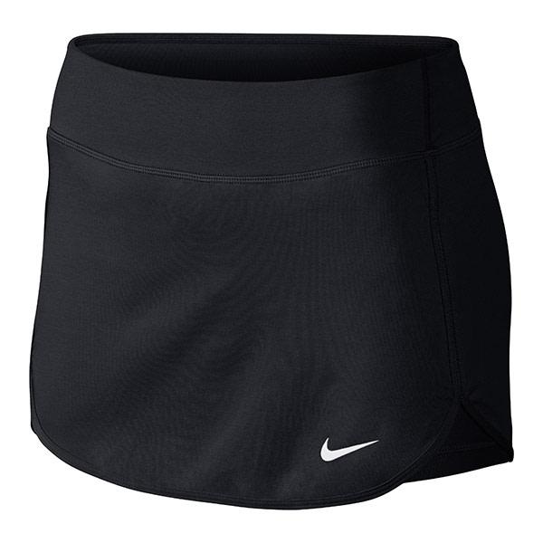 NIKE Straight Court Skirt XS