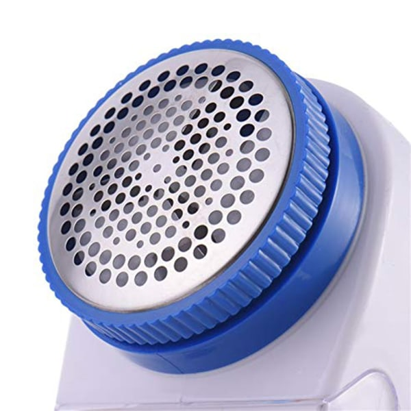 Electric Clothes Lint Remover Sweater Fuzz Shaver