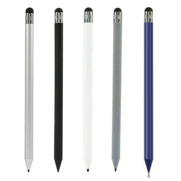 Tablet PC Mobiltelefon Universal Capacitive Pen Sensitive Touch