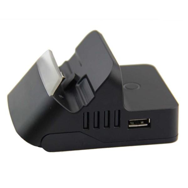 USB-spelladdare Stabil säker halkswitch liten rörlig As pic