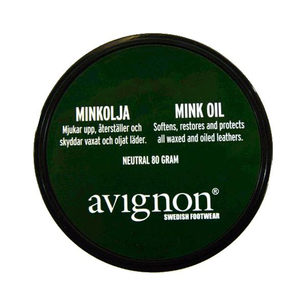 Avignon Minkolja 80gram