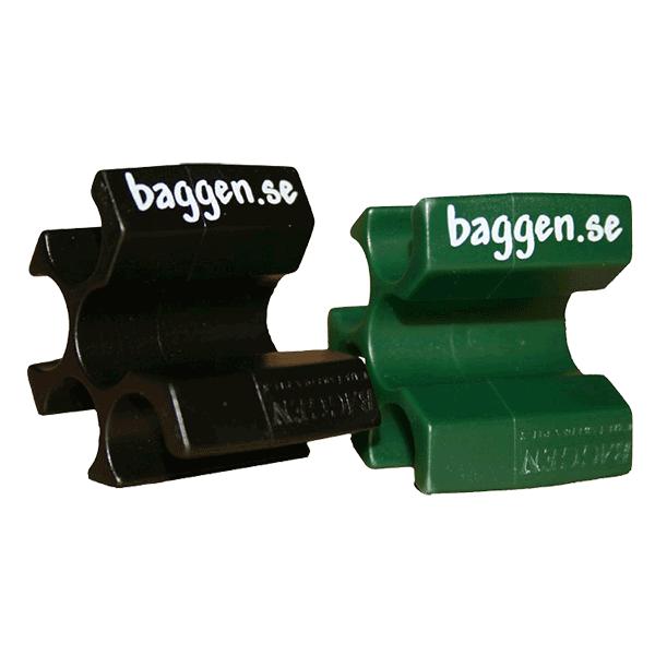 Baggen Patronhållare Magnum