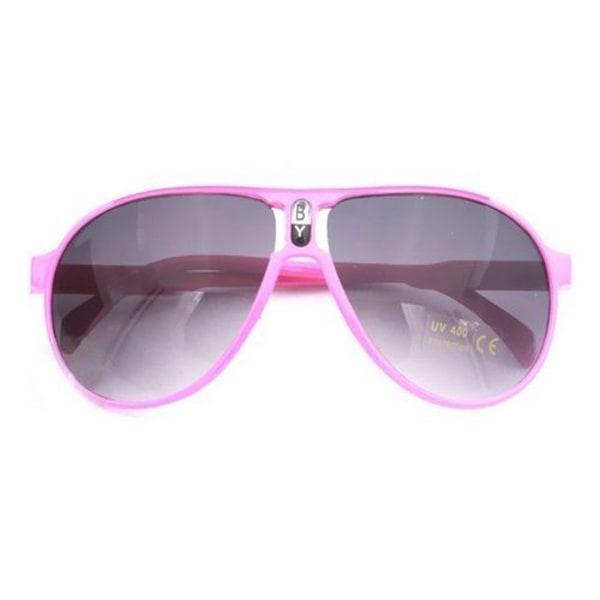 Coola solglasögon till barn / 100% UV-skydd