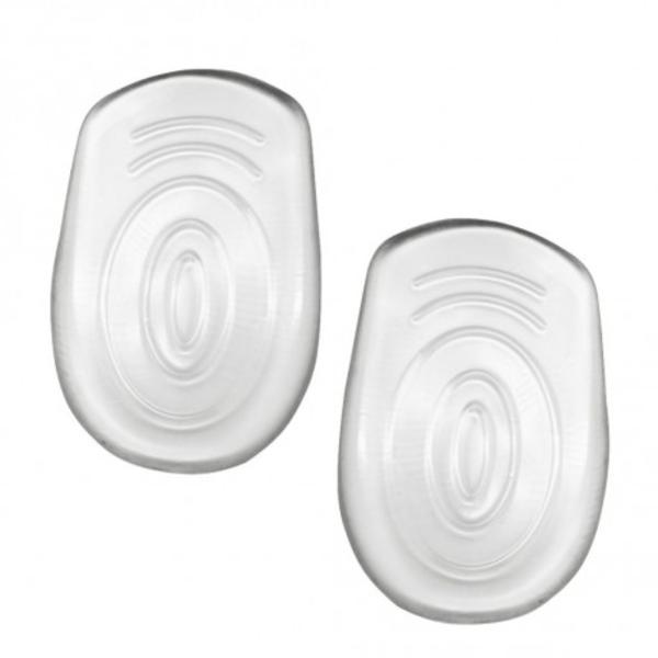 Silikonsula / Hälinlägg gel för extra stötdämpning