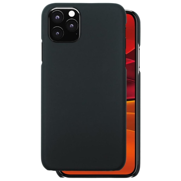 iPhone 12 Pro Max Skal Champion Matte Hard Cover