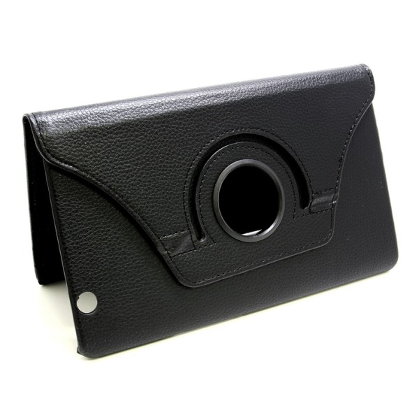 360 Fodral Huawei MediaPad M3 8.4 Hotpink