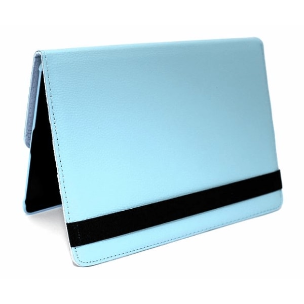 360 fodral Samsung Galaxy Tab S 10.5 (T800) Svart