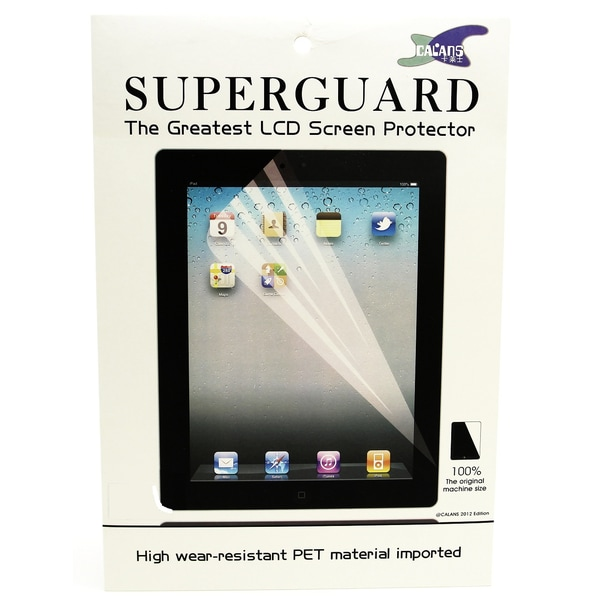 Skärmskydd Huawei MediaPad M3 8.4