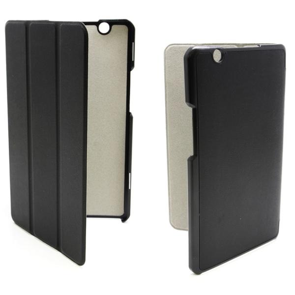 Cover Case Huawei MediaPad M3 8.4 Ljusrosa