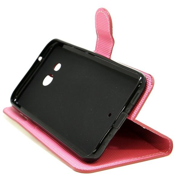 Designwallet HTC U11