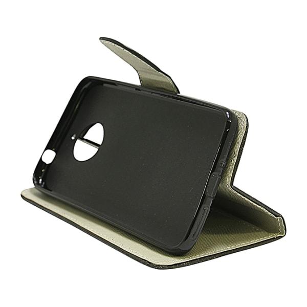 Designwallet Moto E4 Plus (XT1770 / XT1771)