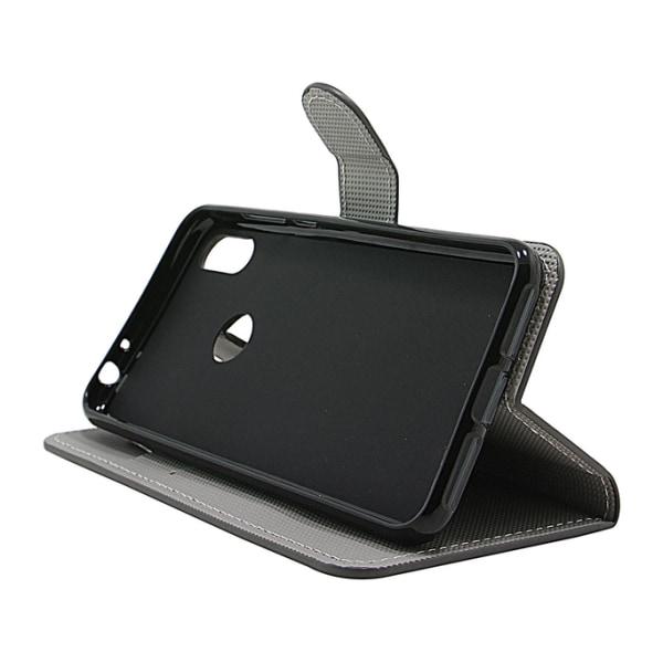Designwallet Motorola One