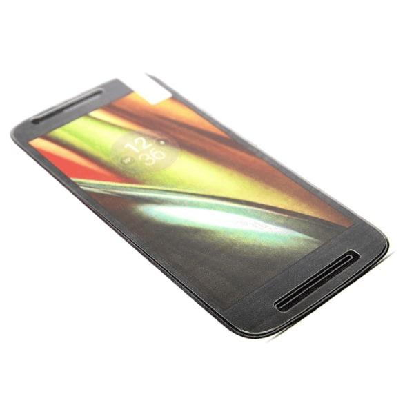 Härdat glas Lenovo Motorola Moto E3 / 3rd generation