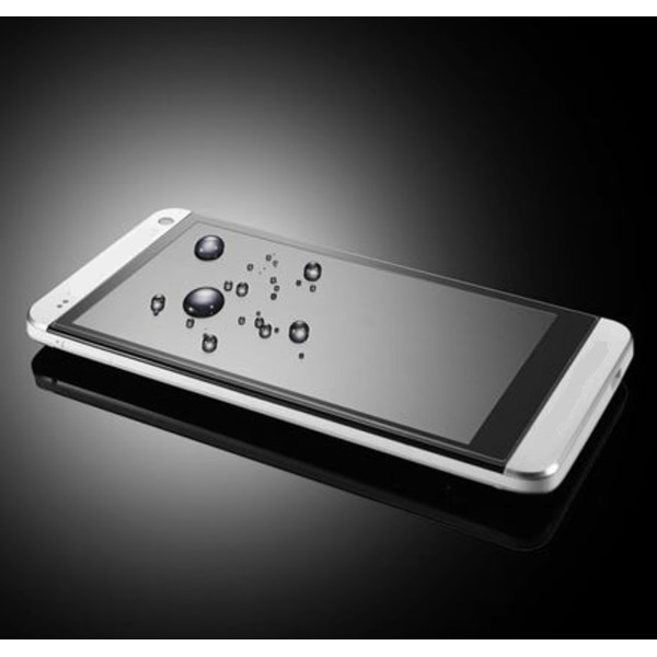 Skärmskydd av härdat glas Sony Xperia M4 Aqua (E2303)