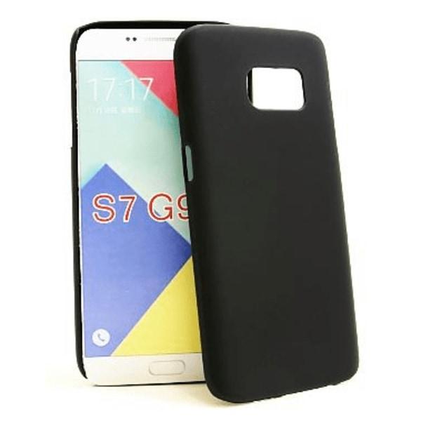 Hardcase Samsung Galaxy S7 (G930F) Lila