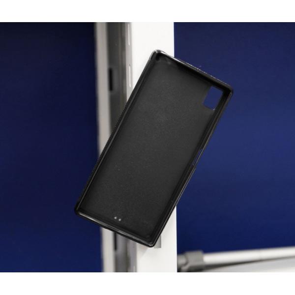 Magnet Wallet Sony Xperia Z5 (E6653)