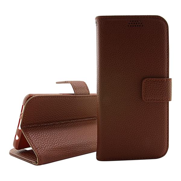 New Standcase Wallet Moto Z2 Forze