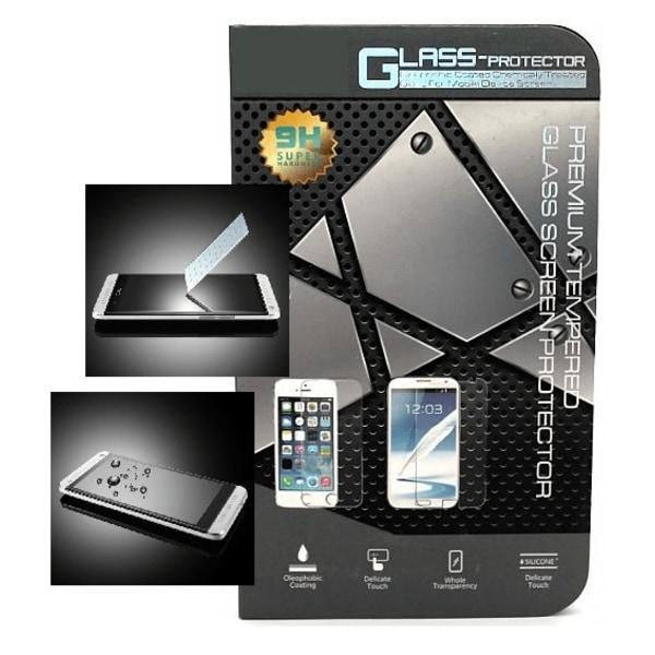 Skärmskydd av härdat glas Sony Xperia Z2 (D6503)