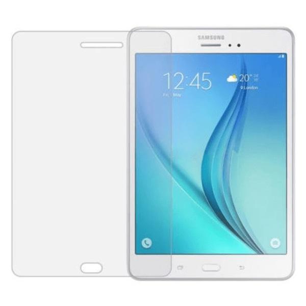 Skärmskydd Samsung Galaxy Tab S2 (8.0)