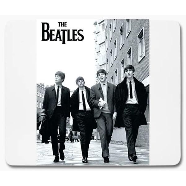 The Beatles 2 musmatta