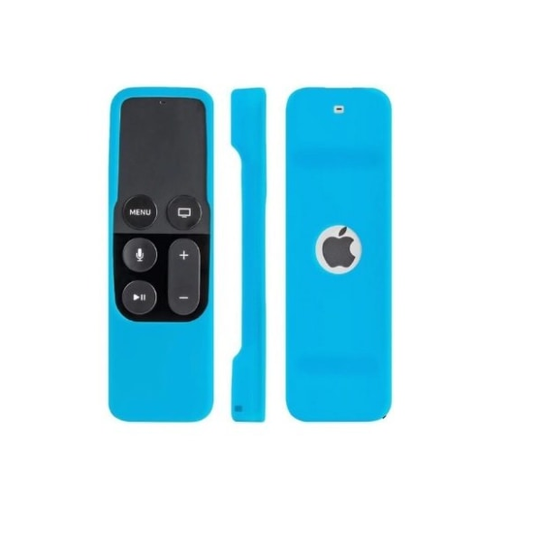 Apple TV-Remote Skal