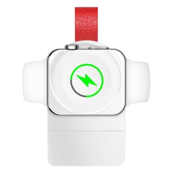 Apple Watch USB-Laddare