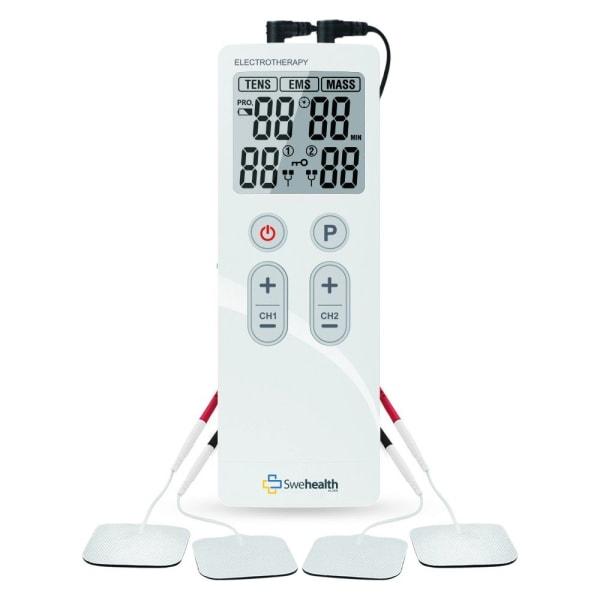 TENS muskelstimulator SweTens Allround