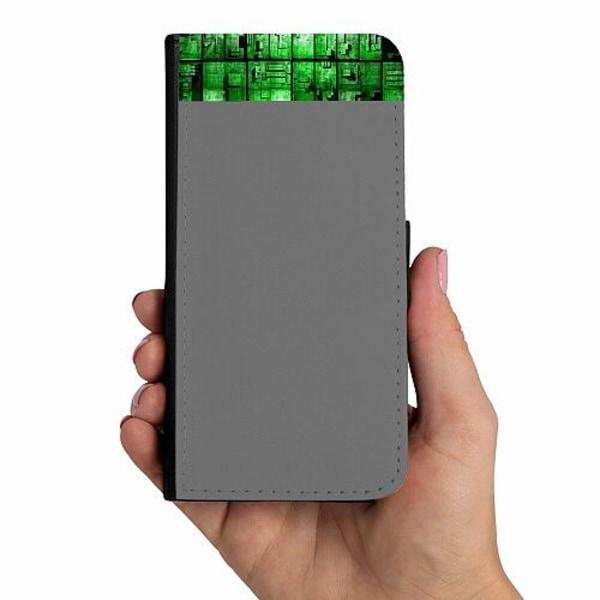 Samsung Galaxy S20 Mobilskalsväska Mönster