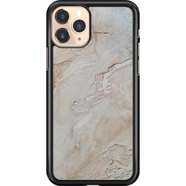 Apple iPhone 11 Pro Hard Case (Svart) Arenaceous Souse