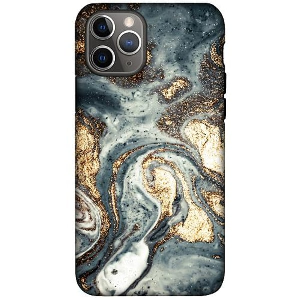 Apple iPhone 11 Pro LUX Duo Case (Matt) Storm