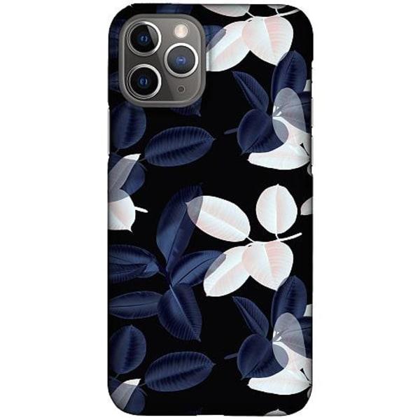 Apple iPhone 12 Pro LUX Mobilskal (Matt) Pretty Please