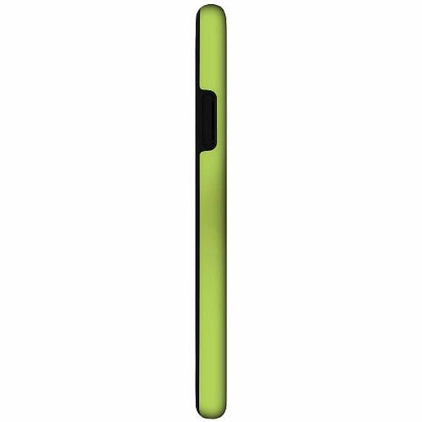 Apple iPhone 11 Pro Max LUX Duo Case (Matt) Avocado