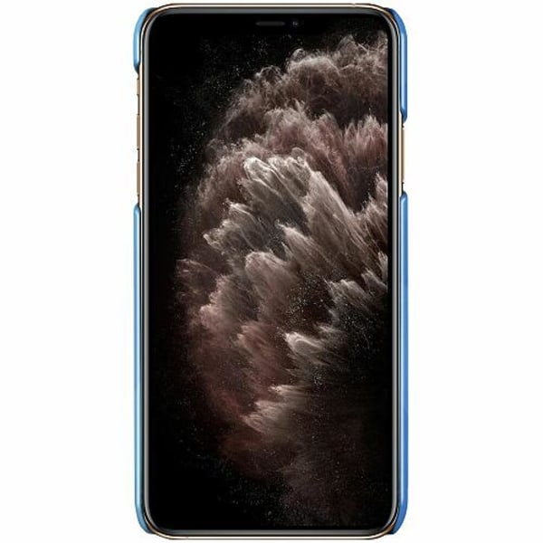 Apple iPhone 11 Pro Max LUX Mobilskal (Glansig) Worms