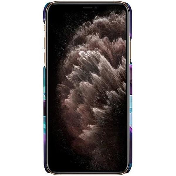 Apple iPhone 11 Pro Max LUX Mobilskal (Matt) Fortnite
