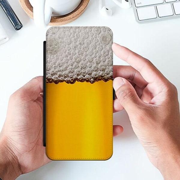 Samsung Galaxy S21+ Slimmat Fodral Öl