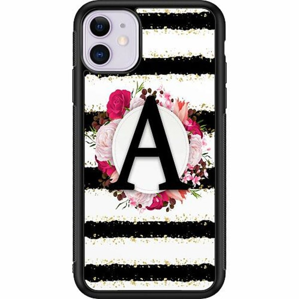 Apple iPhone 11 Billigt mobilskal - A