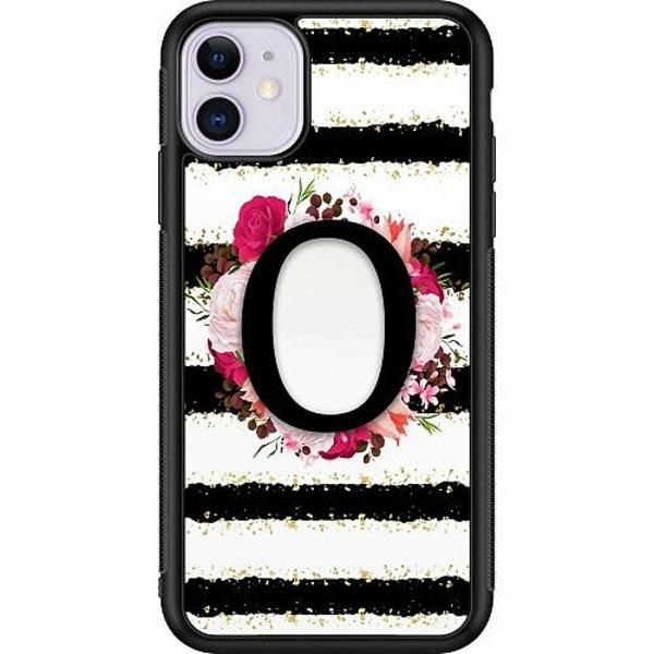 Apple iPhone 11 Billigt mobilskal - O