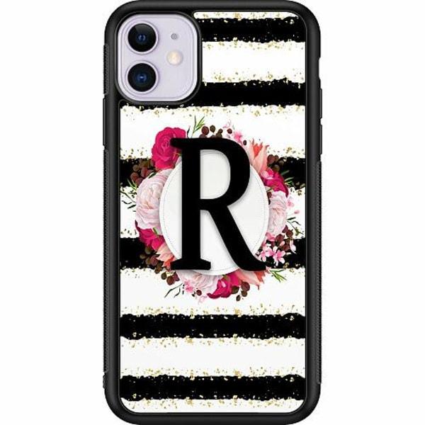 Apple iPhone 11 Billigt mobilskal - R