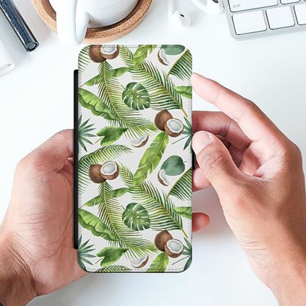 Huawei P Smart (2019) Slimmat Fodral Coco Loco