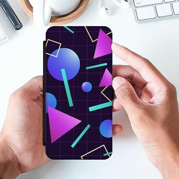 Huawei P Smart (2019) Slimmat Fodral Cyber