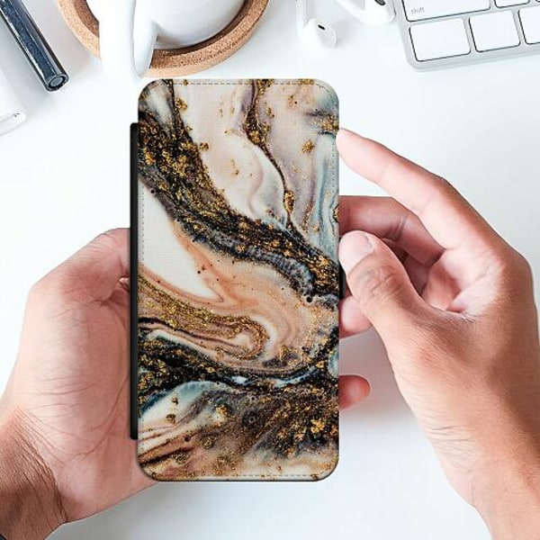 Huawei P Smart (2019) Slimmat Fodral Extra