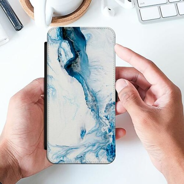 Huawei P Smart (2019) Slimmat Fodral Vision