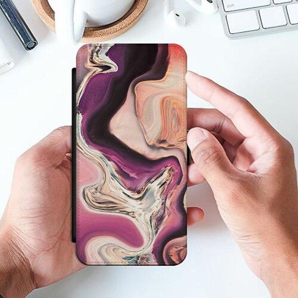 Huawei P Smart (2019) Slimmat Fodral Woopsie